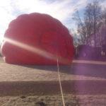 Ballon Liborie Galerie