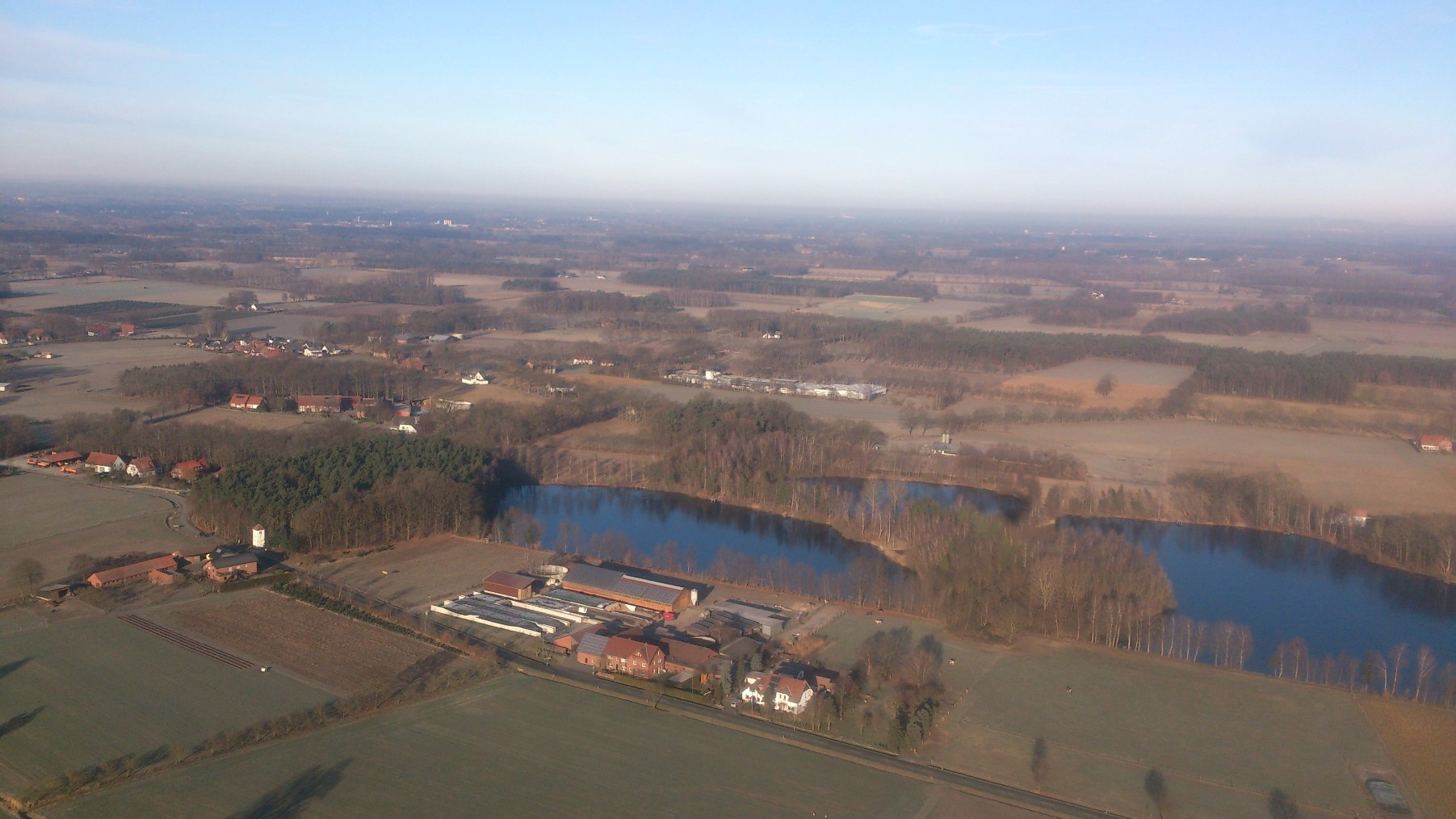 Kinopolis Paderborn