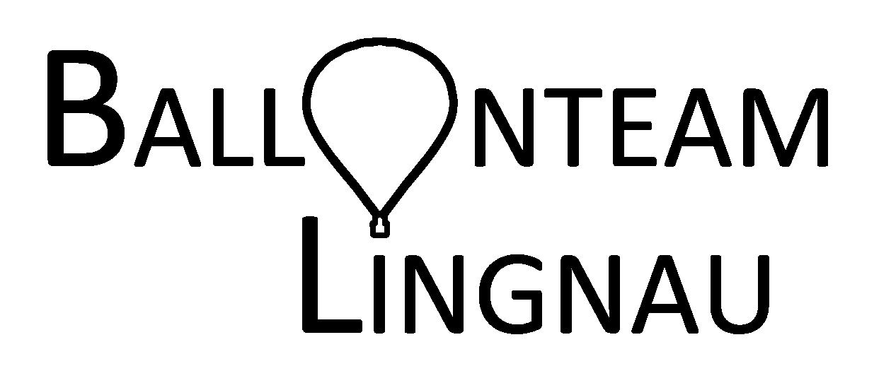 Ballonteam Lingnau