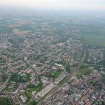 südliches Lippstadt